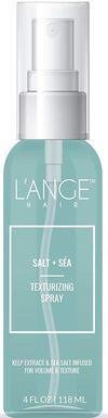 L'ange Hair salt and sea spray