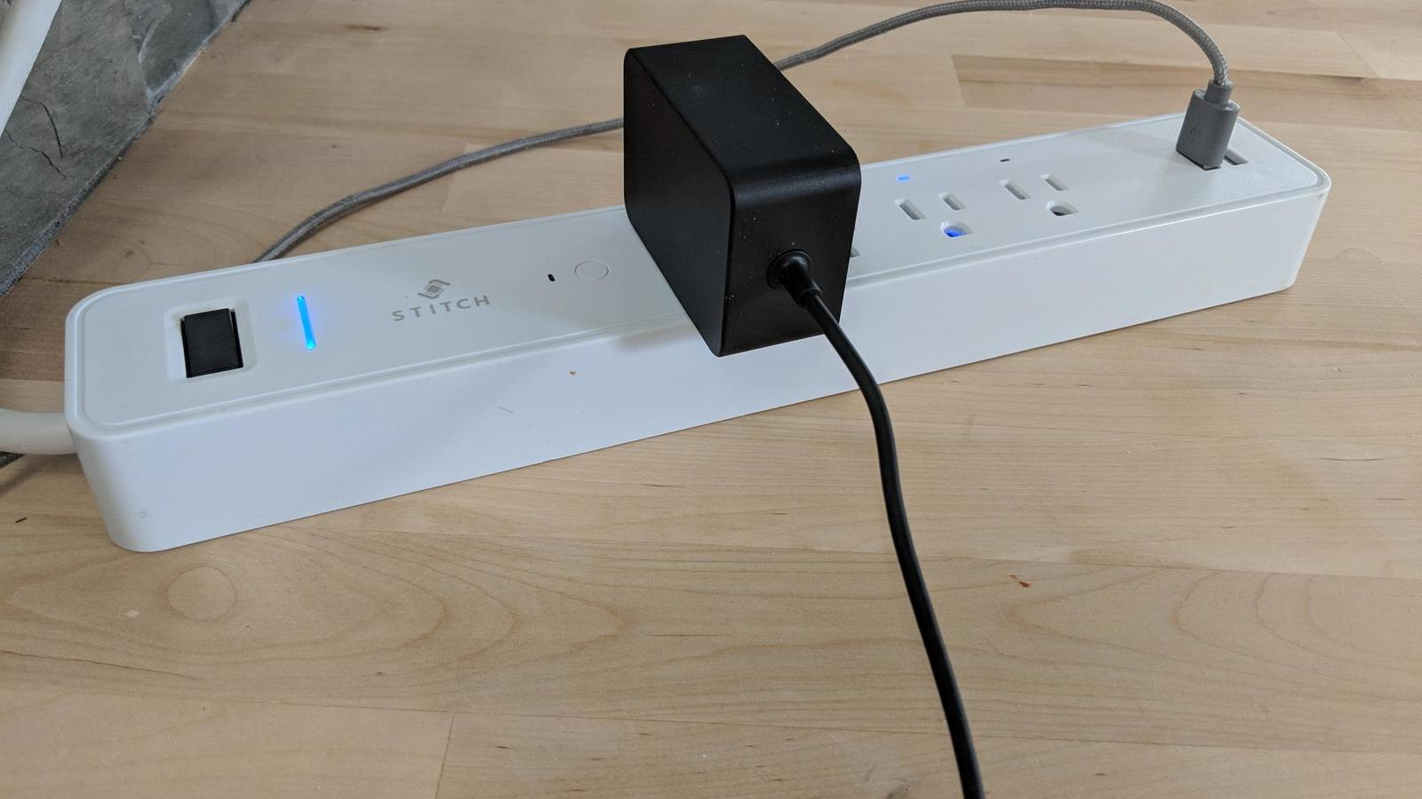 Best Answer If You Re Interested In Making Your Home More Connected A Smart Strip Gives Lot Of Options For Multiple Devices