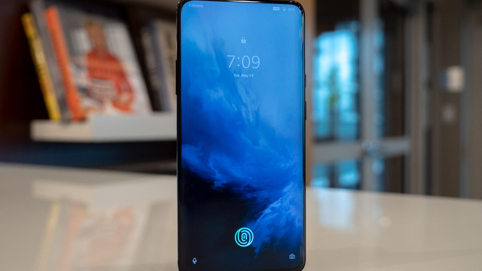 oneplus 7 pro 20 - All you need to know about the OnePlus 7 Pro and 7