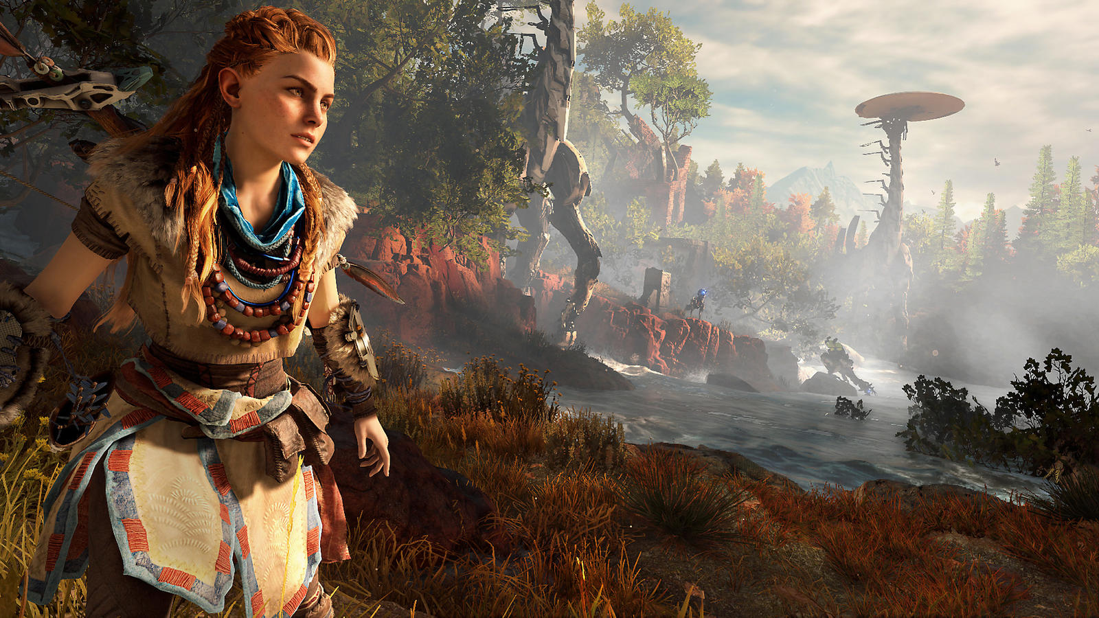 Best RPG Games for PlayStation 4 in 2019   TechnoBuffalo
