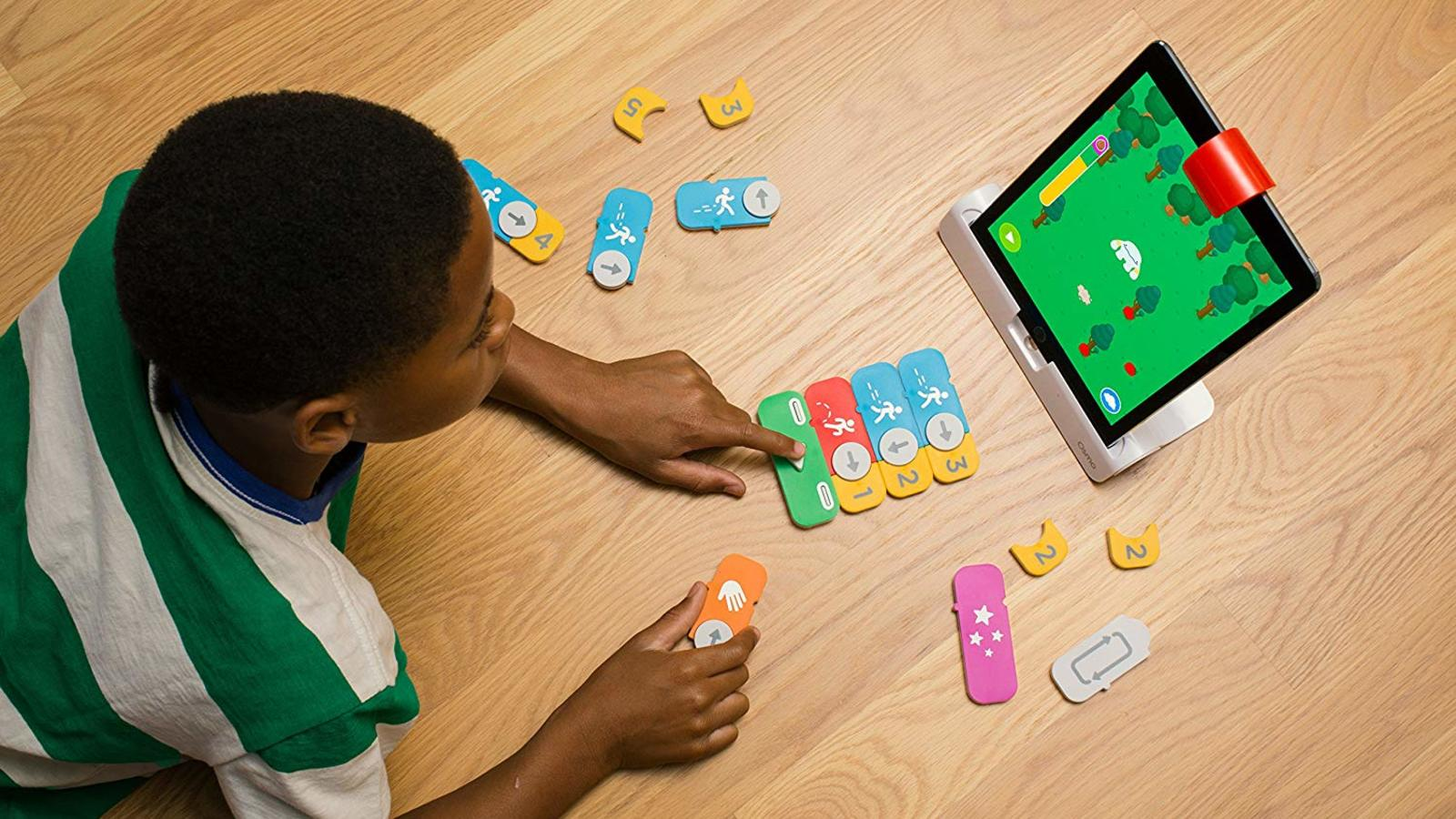 The Best Osmo Toys of 2019
