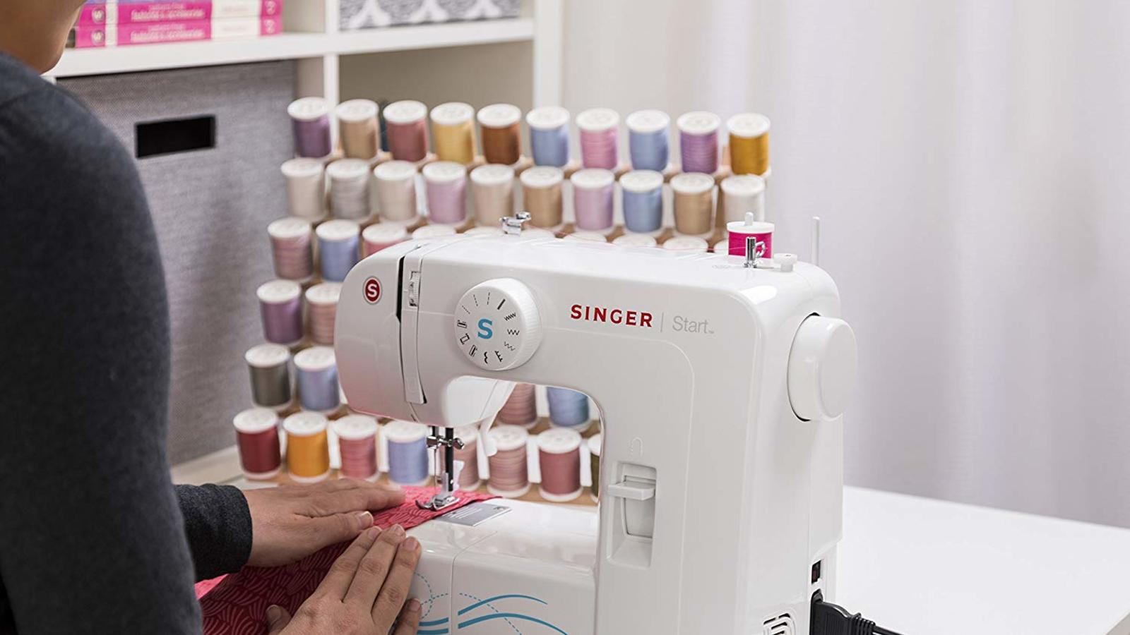 Image result for best sewing machine