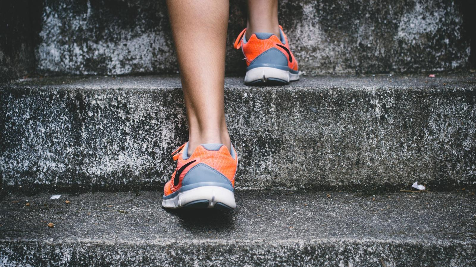 Best Nike Shoes For Women In 2020 Stockx News