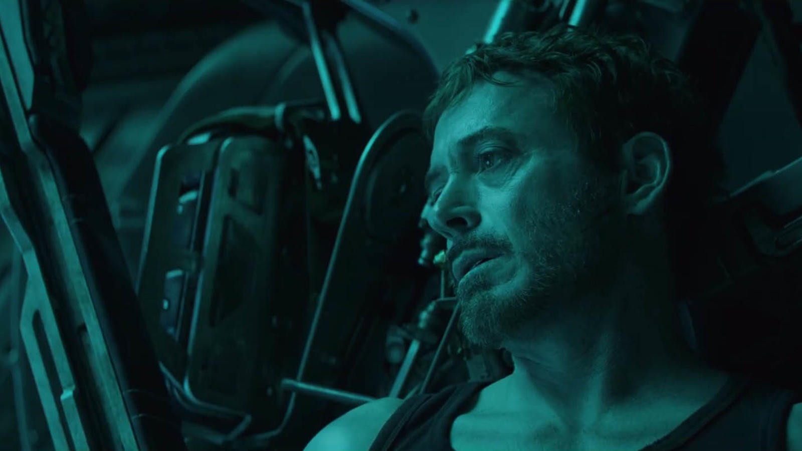When Can You Get Tickets For Avengers: Endgame