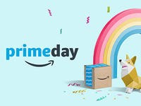 These are the best Prime Day deals that you can still buy today