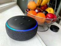 Sign up for Prime Student and you can get a 3rd-gen Echo Dot for only $5