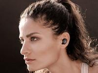 Use these coupons to snag SoundPEATS' true wireless earbuds at a new low