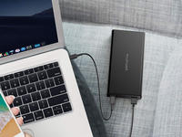 Travel and charge up with RAVPower's Power Delivery Bundle at over 35% off