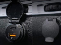 Spruce up your vehicle by saving on an Aukey Dual-Port USB-C PD Car Charger