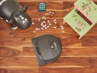 Suck up the savings with $330 off the Neato Botvac D6 vacuum cleaner