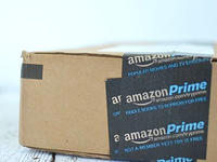 Amazon Warehouse is packed with huge discounts on tech, toys, and more