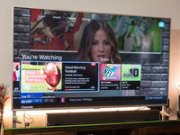 NFL re-ups with PlayStation Vue for the season