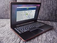 NordVPN, our favorite VPN service, is on sale for just $3 per month