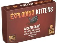 These card games will make for a great game night