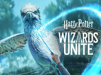 Harry Potter: Wizards Unite will be available June 21