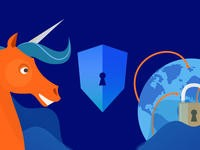 Secure your web browsing with 1 month of Namecheap VPN for just $1