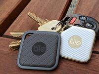 Keep tabs on your keys with this sale on Tile Sport and Style trackers