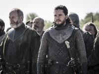 How to watch the Game of Thrones finale online