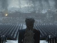 Here's what happened in the Game of Thrones finale (Contains spoilers!)