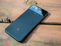 Keep your brand new Pixel 3a protected with these cases