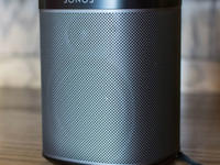 Treat yourself to a Sonos speaker with this Certified Refurbished sale
