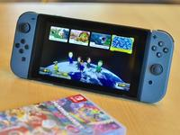 Here's how to save nearly $50 on a Nintendo Switch console today