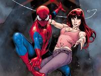 Spider-Man comic from J.J. Abrams coming in September, features new villain
