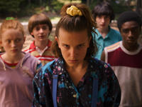 Everything you need to know about Stranger Things 3