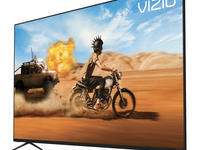 Watch some new shows in style with $100 off Vizio's 65-inch 4K smart TV
