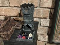 The Dungeons and Dragons loot you always wanted