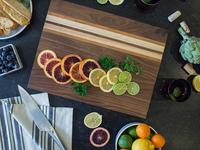 Find the perfect cutting board to cater to your culinary needs