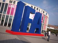 Here are the best products from IFA 2019!