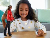 Inspire a young mind with the best Barbie dolls