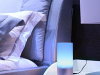 Illuminate the dark with these table lamps!