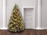 Decorate your home and spare the needles with these best artificial trees