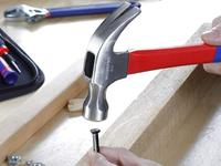 Handle household projects with these compact tool kits