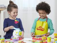 Mold a kid's imagination with the best play dough sets