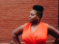Strike a pose in these excellent plus size dresses
