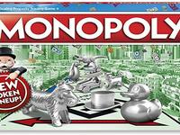 Check out the best editions of the board game family favorite: Monopoly!