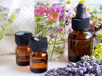Looking for high-quality aromatherapy? Try the best essential oils!