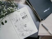 Take note of the best bullet journals