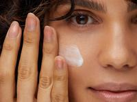 Smooth away those fine lines and wrinkles with these best anti-aging creams