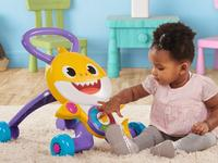 Get your infant on the move with the best baby walker