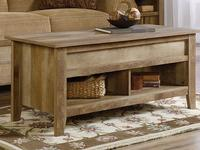 Find a stylish place to rest your glass with the best coffee table