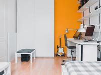Outfit your college space with the best dorm room essentials
