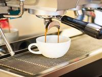 Kick your morning into high gear with the best espresso machines