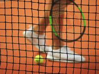 Stop pain and improve your swing with a tennis elbow brace