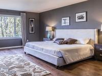 Sleep like a king with these amazing sheets on your bed