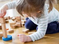 Keep things traditional with the best wooden toys