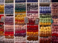 Knitters and crocheters, here are the best yarns you can buy
